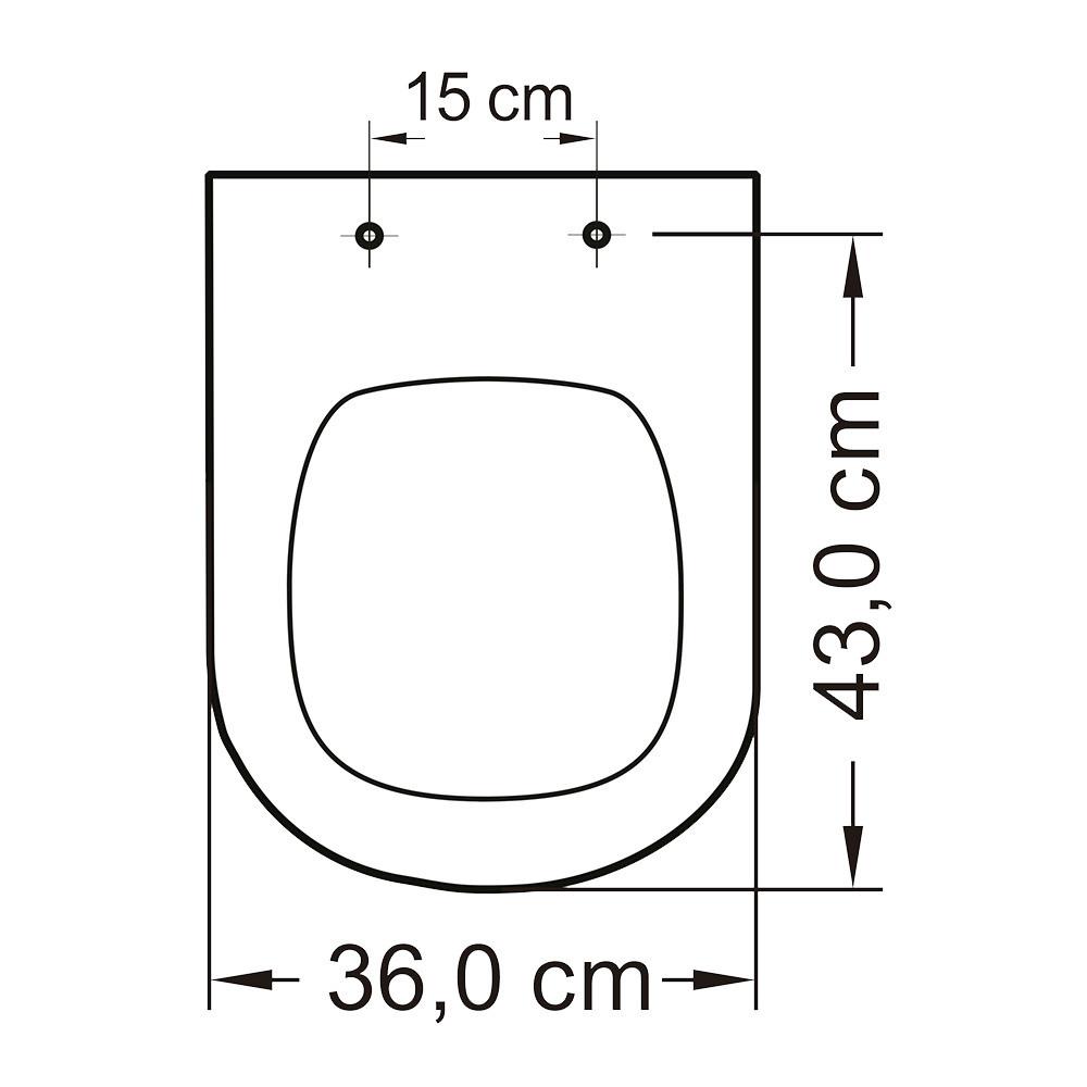 assento-em-resina-termofixa-branco-para-etna-aste00tfc-tupan_e