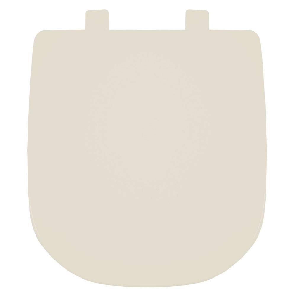 assento-em-resina-termofixa-palha-para-etna-aste01tfc-tupan_b
