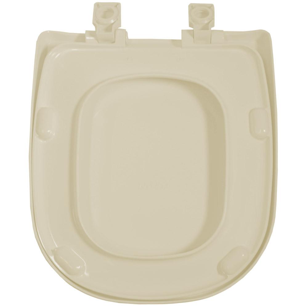 assento-em-resina-termofixa-palha-para-etna-aste01tfc-tupan_c