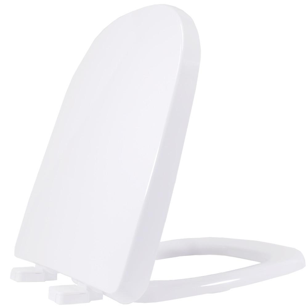 assento-em-resina-termofixa-com-soft-close-branco-para-etna-aste00tfsc-tupan_a