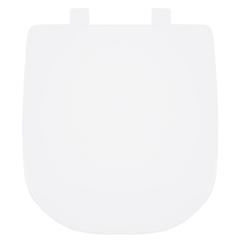 assento-em-resina-termofixa-com-soft-close-branco-para-etna-aste00tfsc-tupan_b