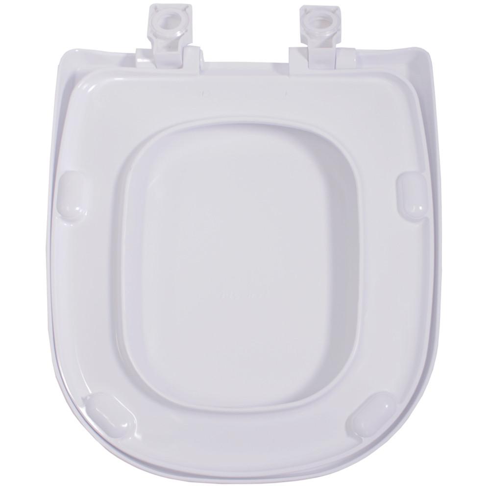 assento-em-resina-termofixa-com-soft-close-branco-para-etna-aste00tfsc-tupan_c