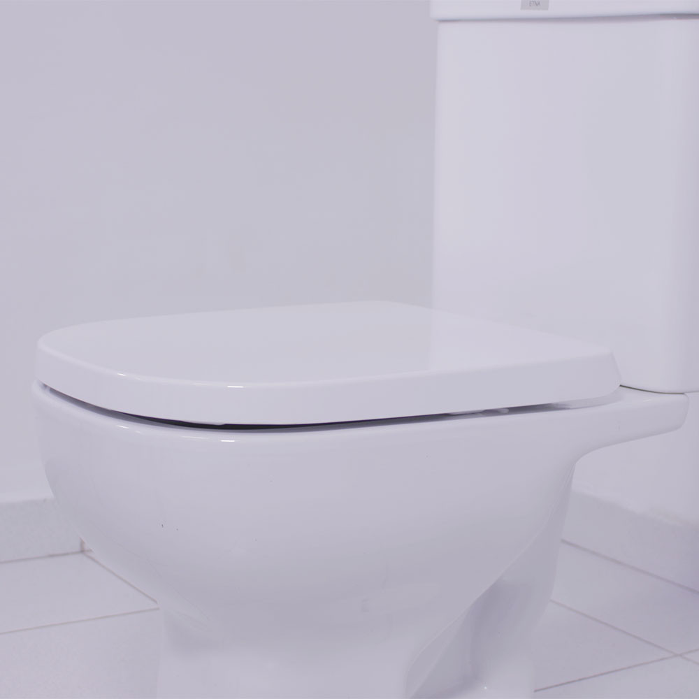 assento-em-resina-termofixa-com-soft-close-branco-para-etna-aste00tfsc-tupan_d