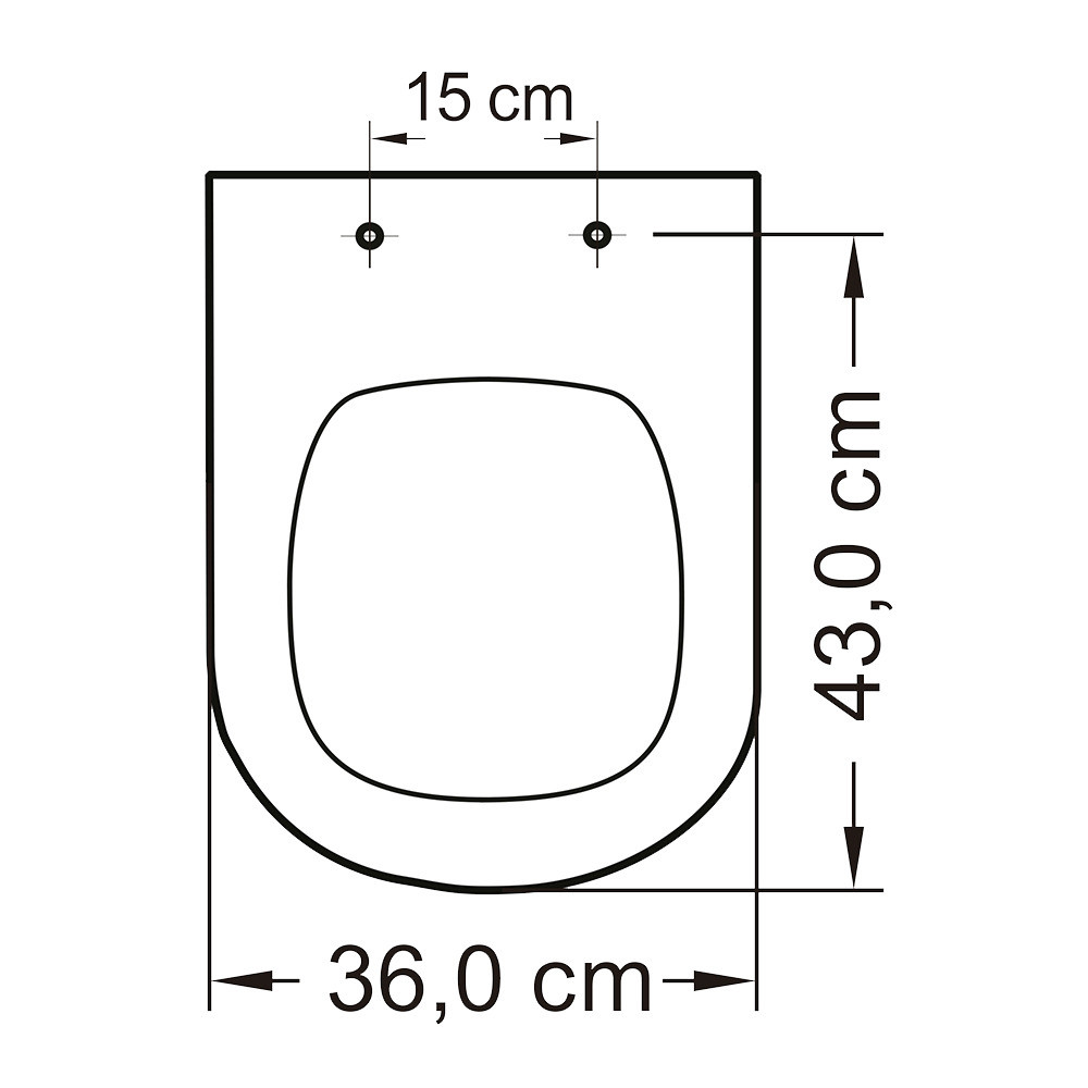 assento-em-resina-termofixa-com-soft-close-branco-para-etna-aste00tfsc-tupan_e