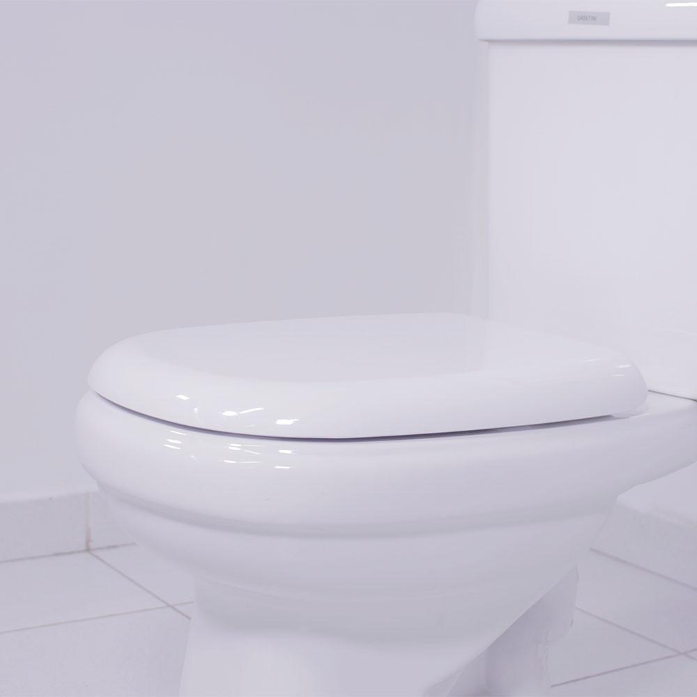 assento-em-resina-termofixa-com-soft-close-branca-para-sabatini_d