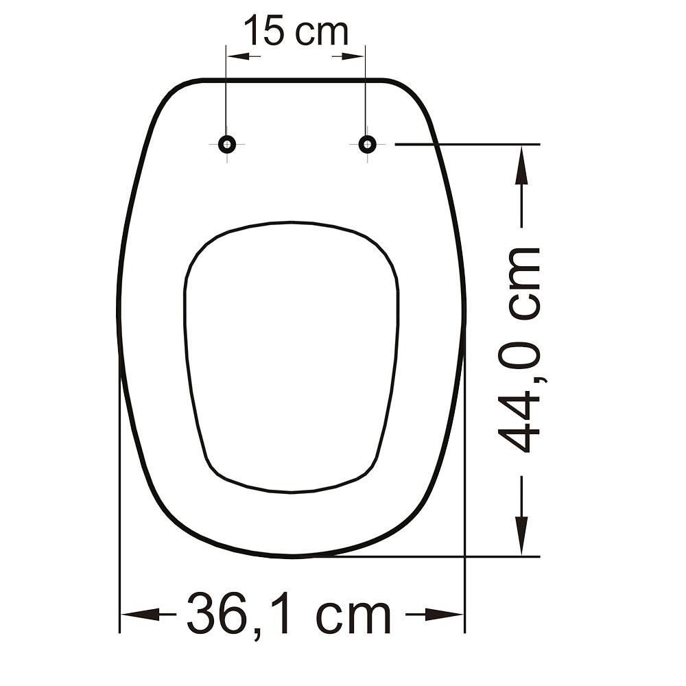 assento-em-resina-termofixa-com-soft-close-branca-para-sabatini_e