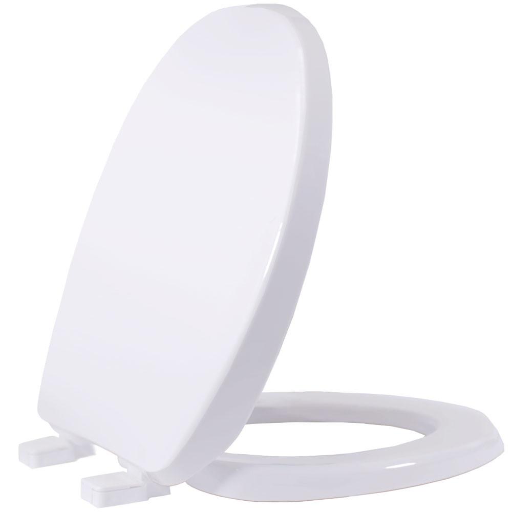 assento-oval-em-polipropileno-solution-com-soft-close-branco-auspp00sc-tupan_a