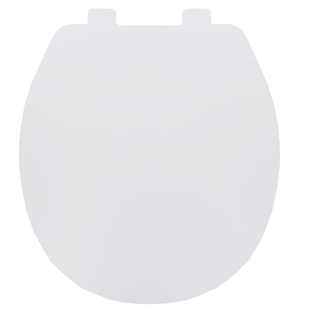 assento-oval-em-polipropileno-solution-com-soft-close-branco-auspp00sc-tupan_b