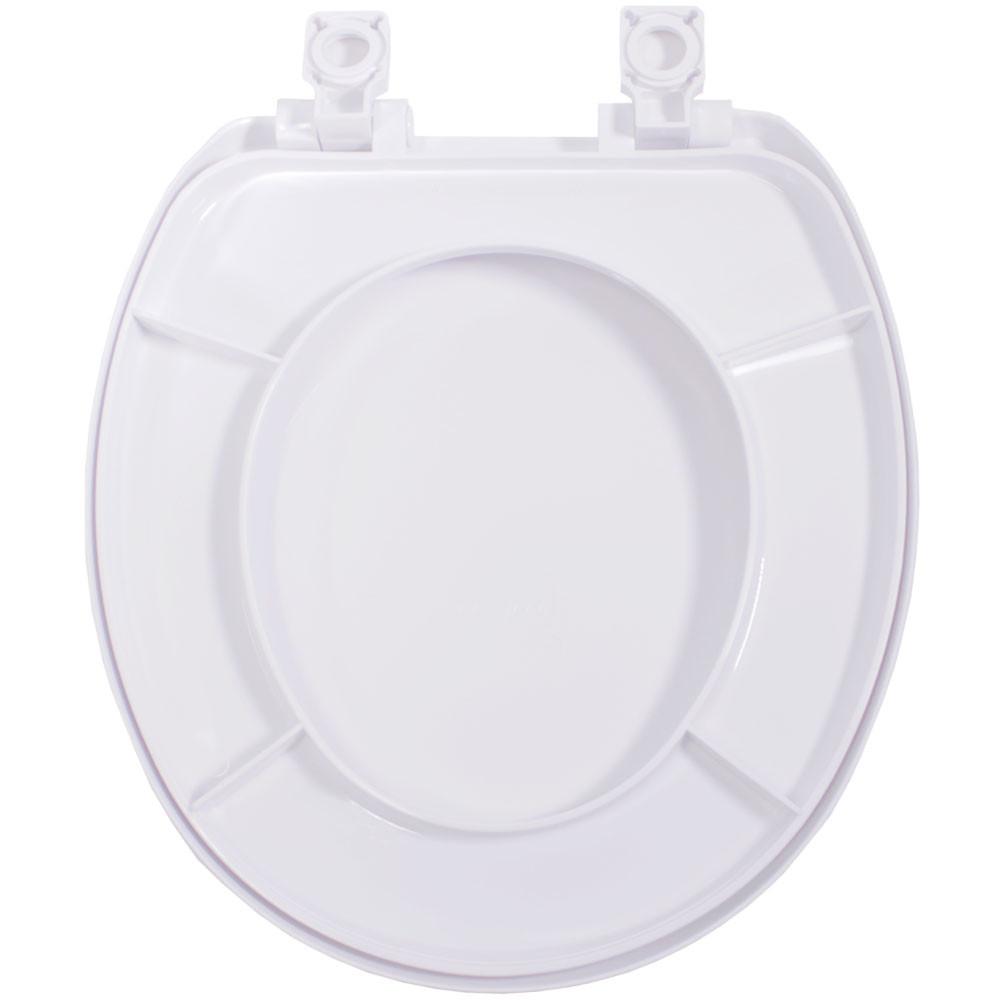 assento-oval-em-polipropileno-solution-com-soft-close-branco-auspp00sc-tupan_c