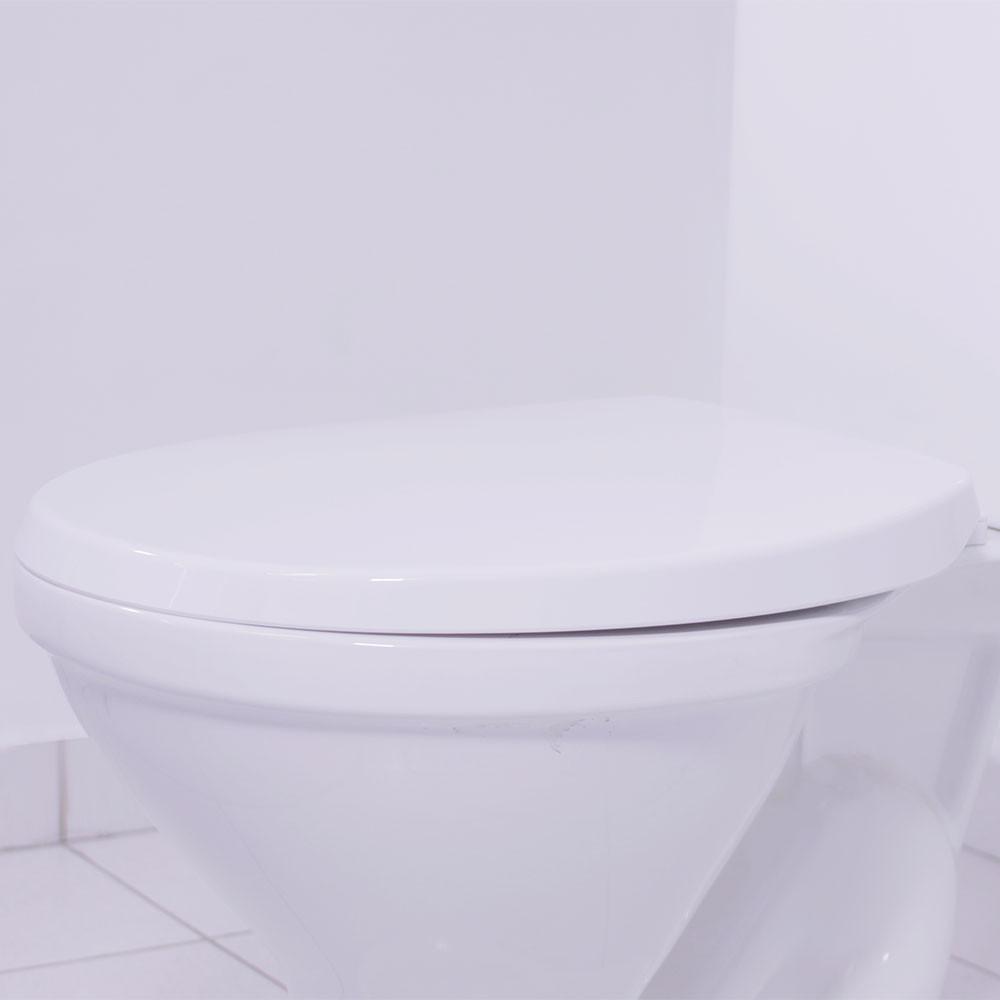assento-oval-em-polipropileno-solution-com-soft-close-branco-auspp00sc-tupan_d