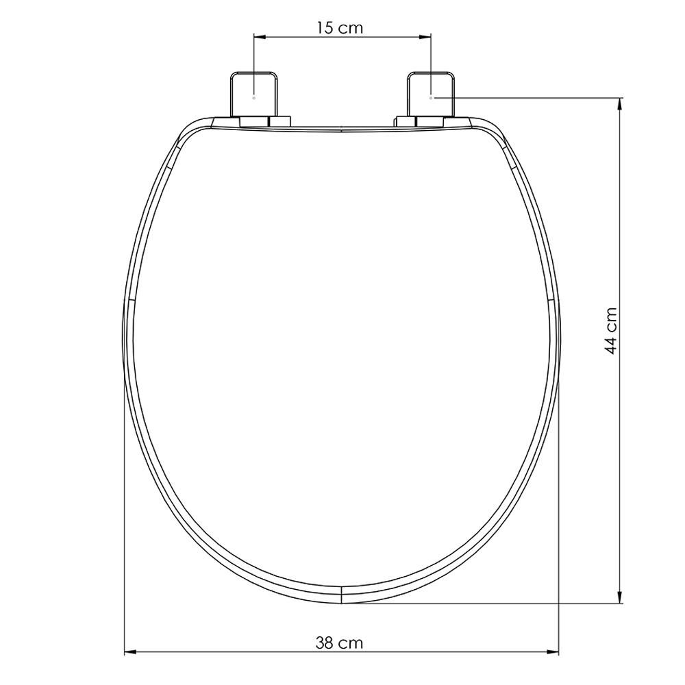 assento-oval-em-polipropileno-solution-com-soft-close-branco-auspp00sc-tupan_e