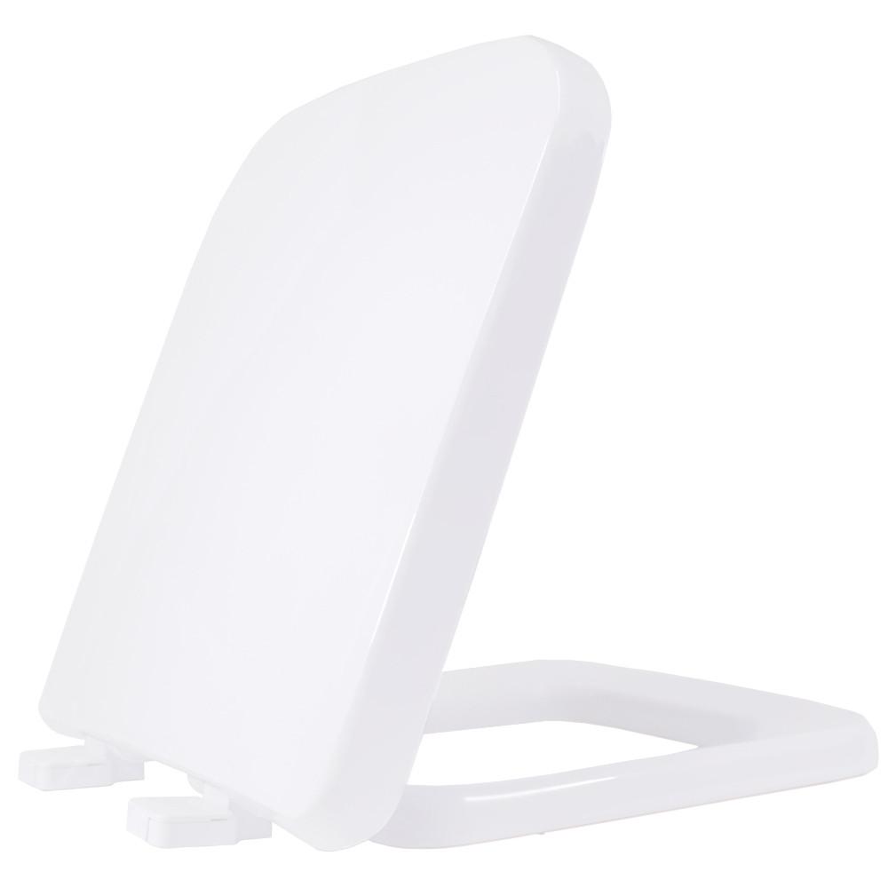 assento-em-polipropileno-com-soft-close-branco-para-misti-astmtpp00sc-tupan_a