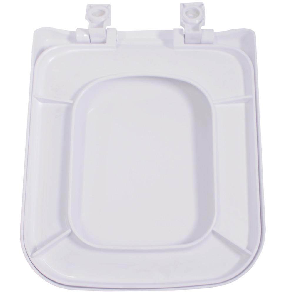 assento-em-polipropileno-com-soft-close-branco-para-misti-astmtpp00sc-tupan_c