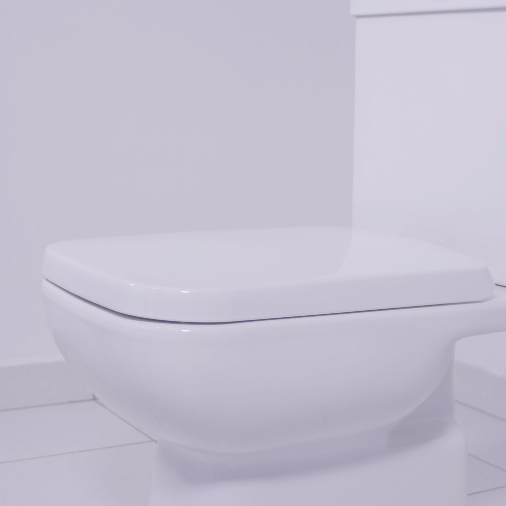 assento-em-polipropileno-com-soft-close-branco-para-misti-astmtpp00sc-tupan_d