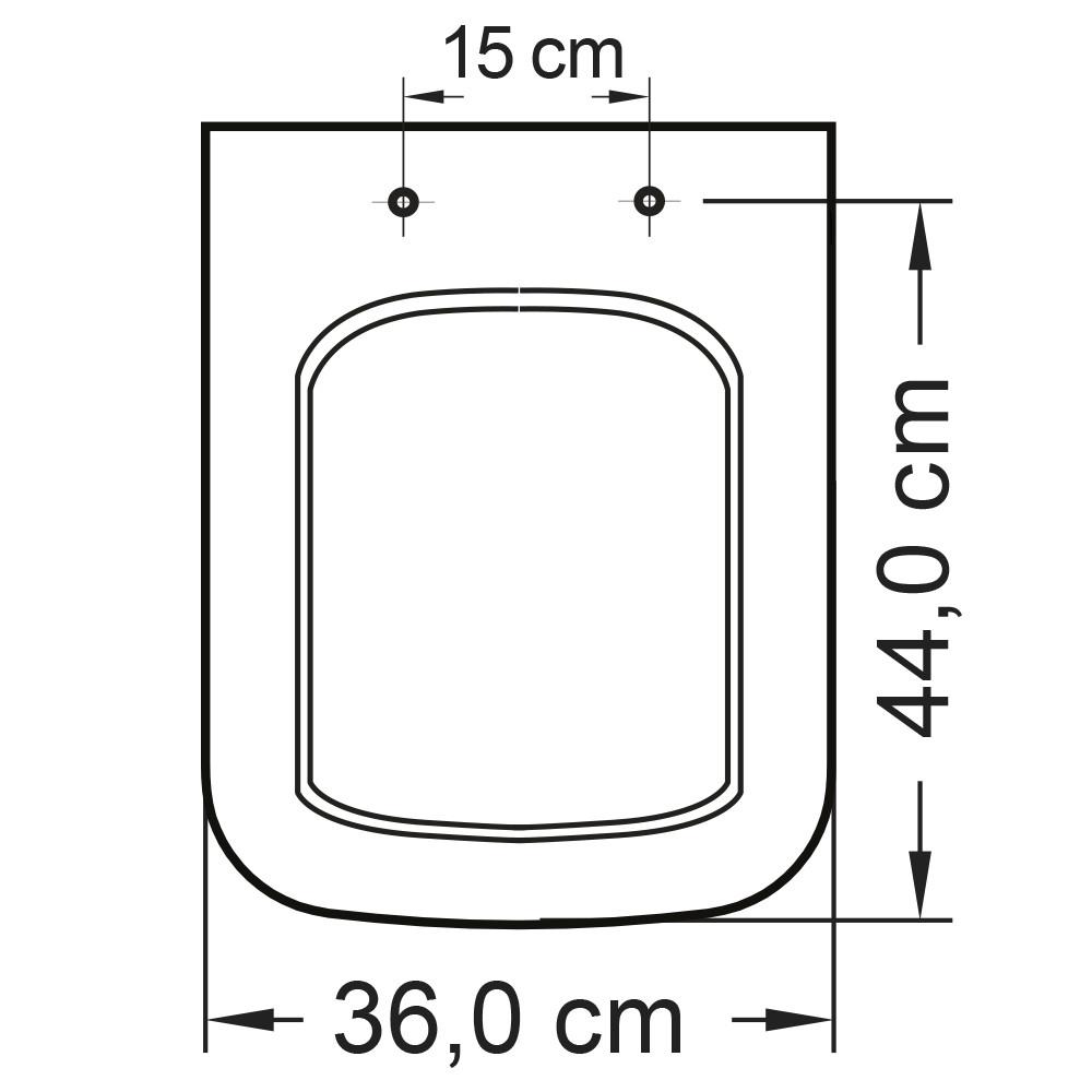 assento-em-polipropileno-com-soft-close-branco-para-misti-astmtpp00sc-tupan_e