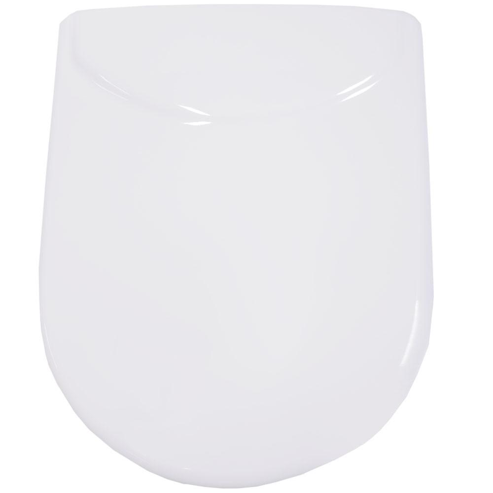 assento-em-resina-termofixa-branco-para-luna-ast100-tupan_b