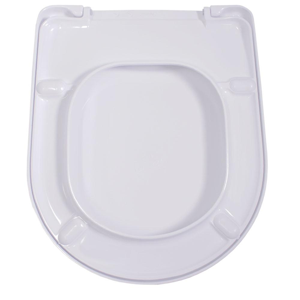 assento-em-resina-termofixa-branco-para-luna-ast100-tupan_c