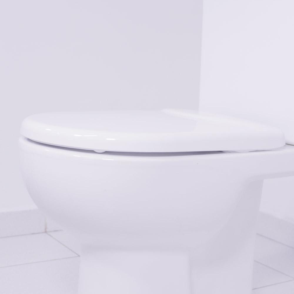 assento-em-resina-termofixa-branco-para-luna-ast100-tupan_d