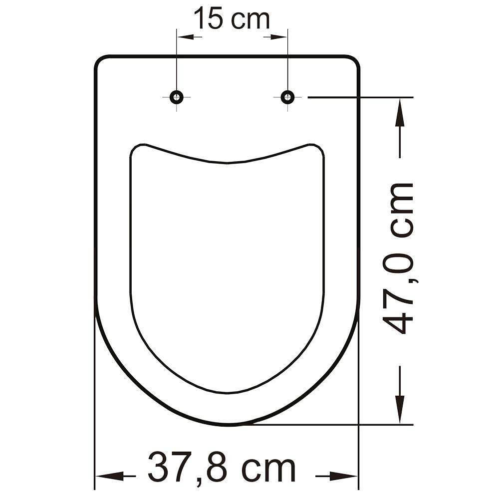 assento-em-resina-termofixa-branco-para-luna-ast100-tupan_e