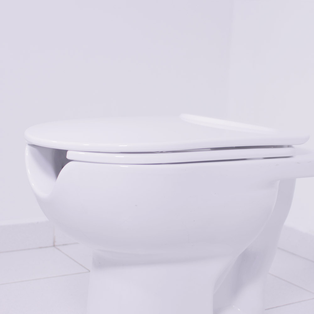 assento-em-polipropileno-branco-luna-medic_d